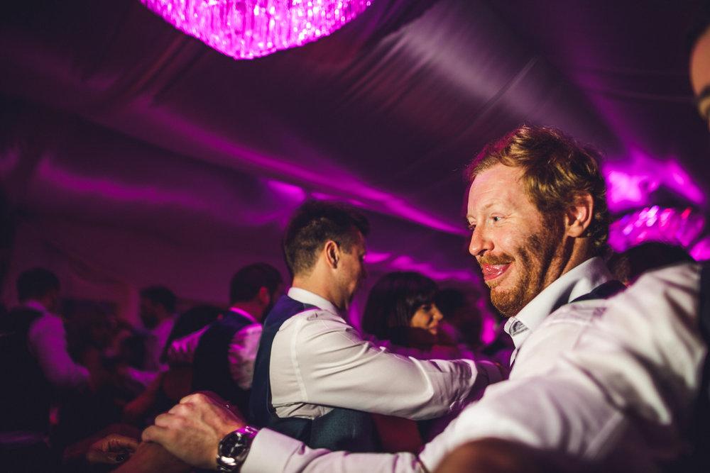 wicklow-wedding-photographer-roger-kenny-rathsallagh-house_232.jpg