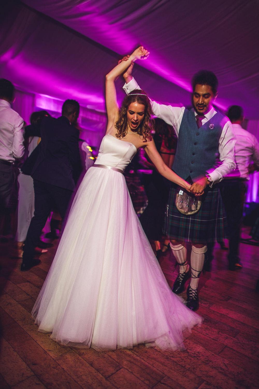 wicklow-wedding-photographer-roger-kenny-rathsallagh-house_235.jpg