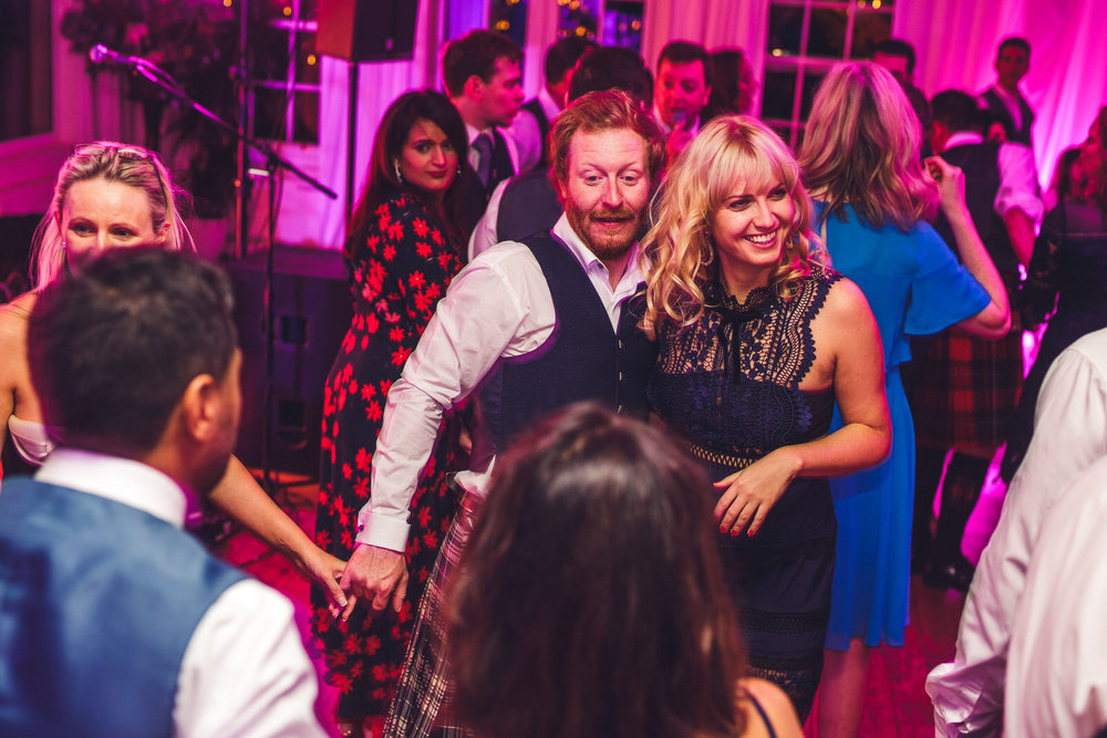 wicklow-wedding-photographer-roger-kenny-rathsallagh-house_239.jpg