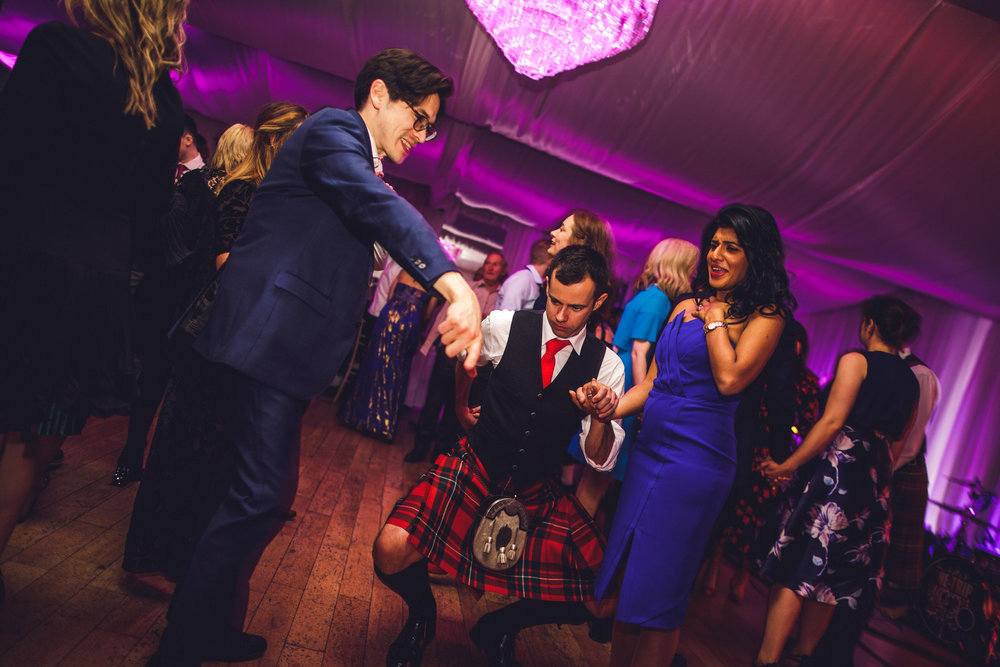 wicklow-wedding-photographer-roger-kenny-rathsallagh-house_241.jpg