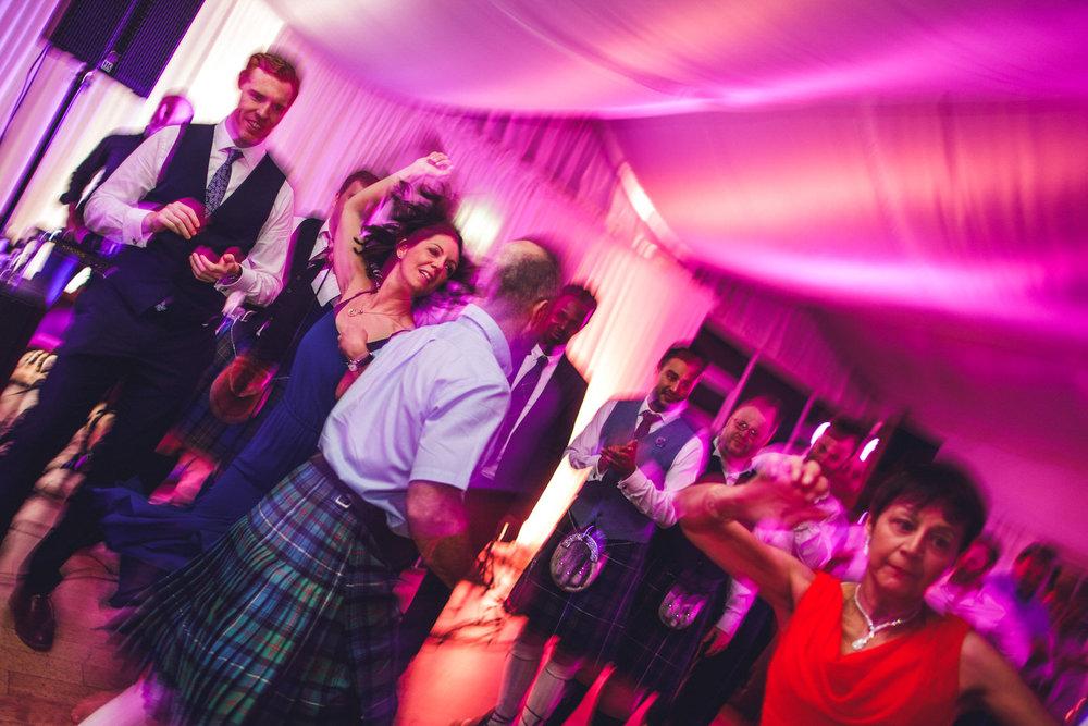 wicklow-wedding-photographer-roger-kenny-rathsallagh-house_245.jpg