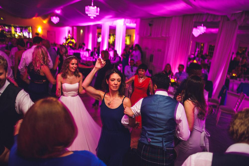 wicklow-wedding-photographer-roger-kenny-rathsallagh-house_243.jpg