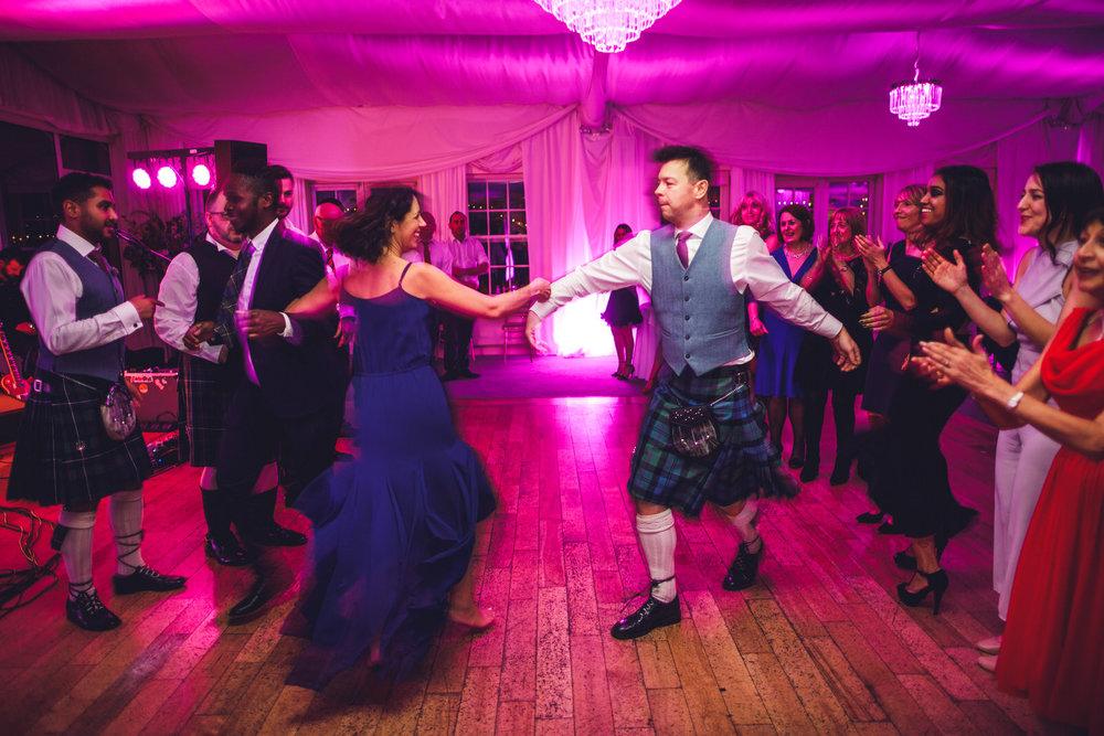 wicklow-wedding-photographer-roger-kenny-rathsallagh-house_247.jpg