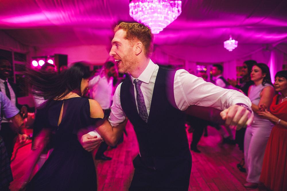 wicklow-wedding-photographer-roger-kenny-rathsallagh-house_249.jpg