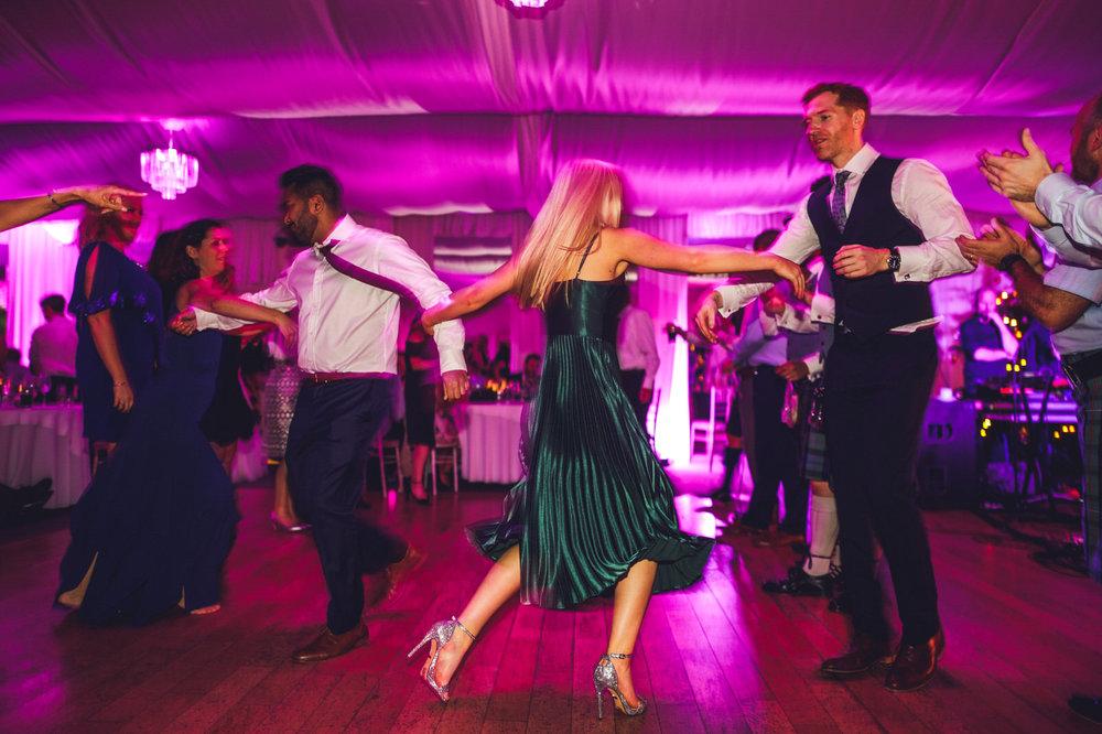 wicklow-wedding-photographer-roger-kenny-rathsallagh-house_252.jpg