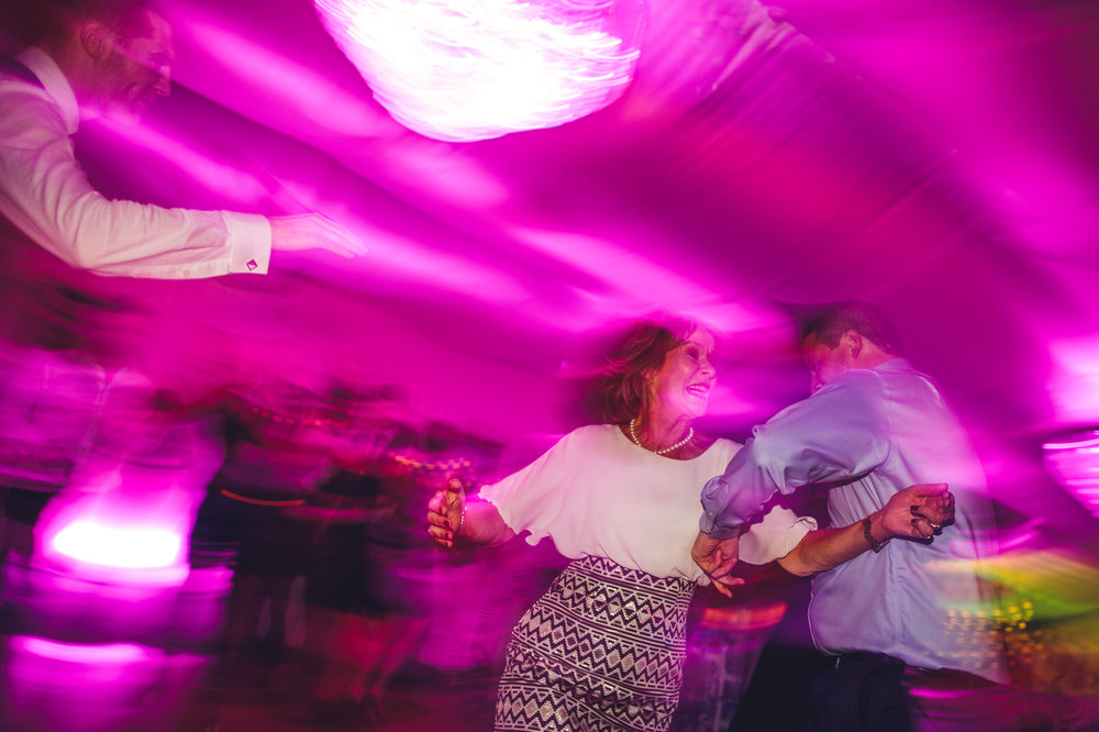 wicklow-wedding-photographer-roger-kenny-rathsallagh-house_256.jpg
