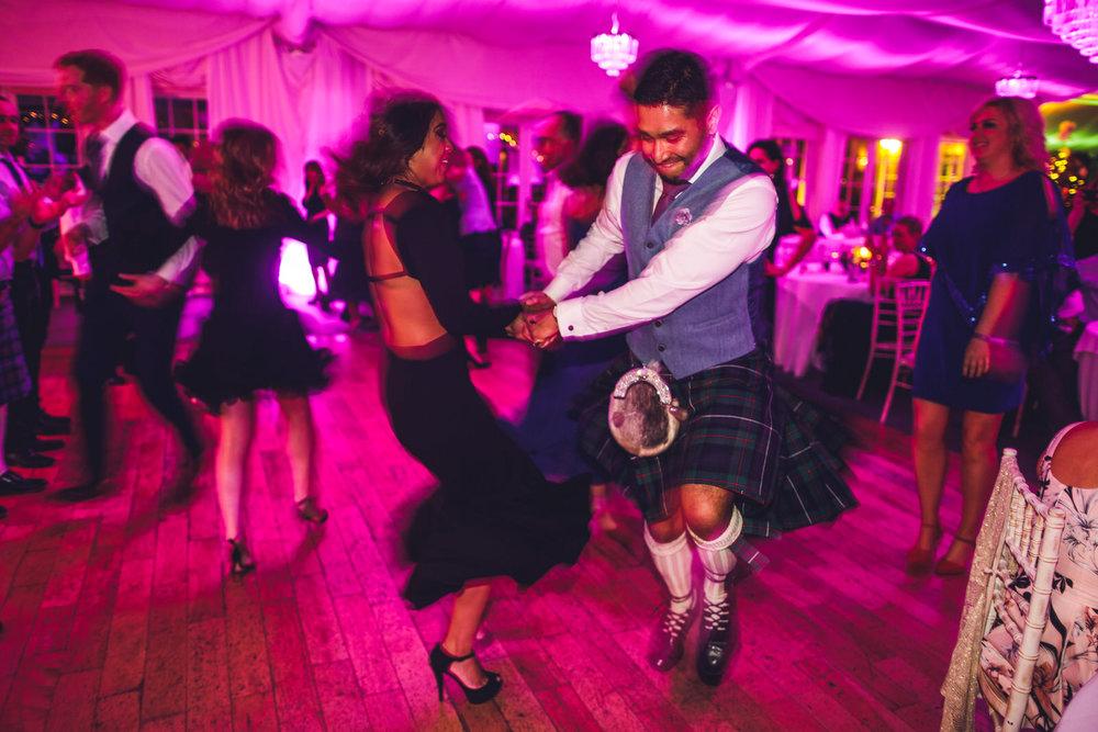 wicklow-wedding-photographer-roger-kenny-rathsallagh-house_257.jpg