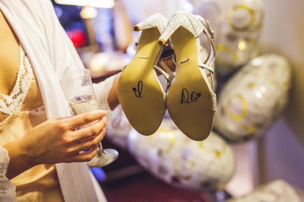wicklow-wedding-photographer-dublin-summerhill-house_005.jpg