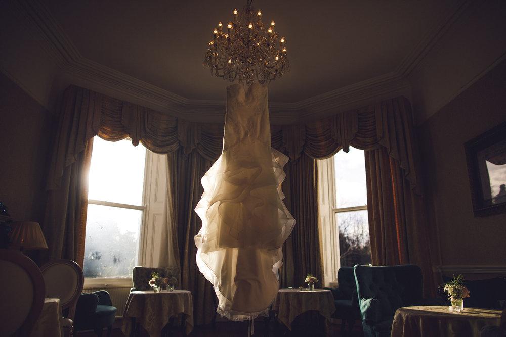wicklow-wedding-photographer-dublin-summerhill-house_015.jpg