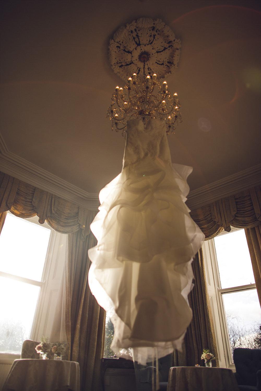 wicklow-wedding-photographer-dublin-summerhill-house_016.jpg