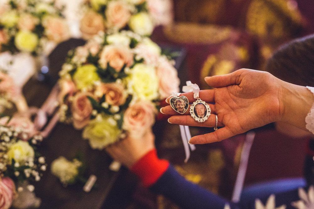 wicklow-wedding-photographer-dublin-summerhill-house_019.jpg