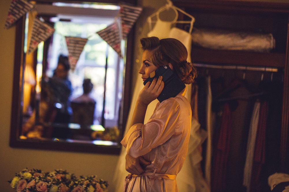 wicklow-wedding-photographer-dublin-summerhill-house_022.jpg