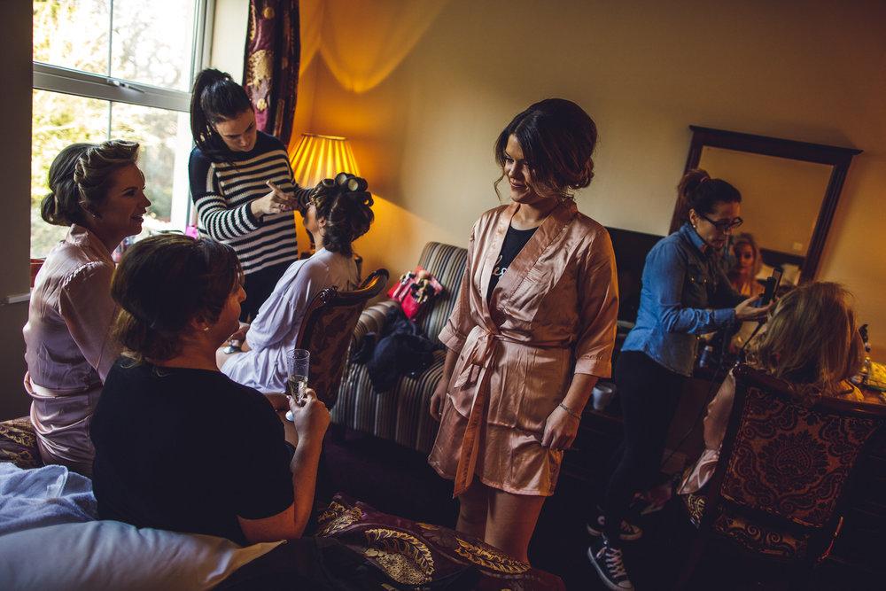 wicklow-wedding-photographer-dublin-summerhill-house_025.jpg