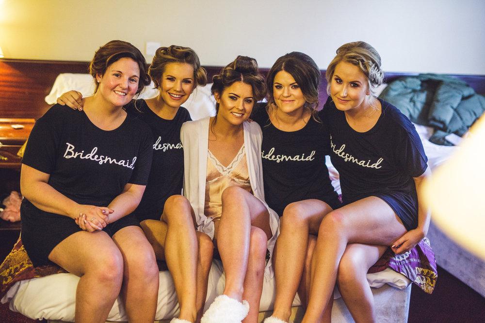 wicklow-wedding-photographer-dublin-summerhill-house_028.jpg