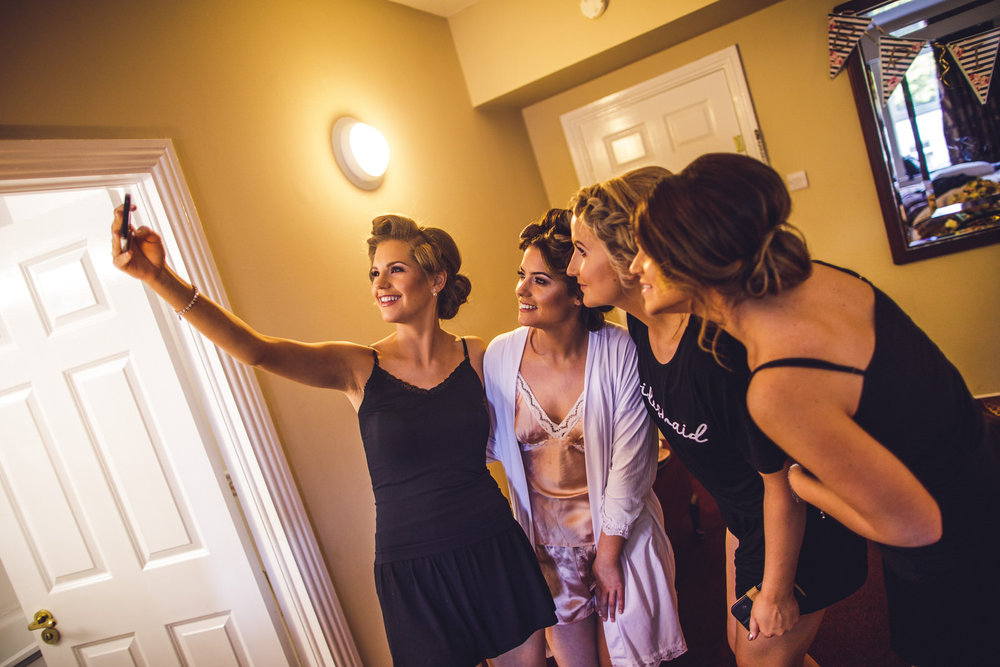 wicklow-wedding-photographer-dublin-summerhill-house_029.jpg