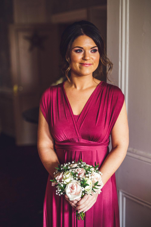 wicklow-wedding-photographer-dublin-summerhill-house_030.jpg