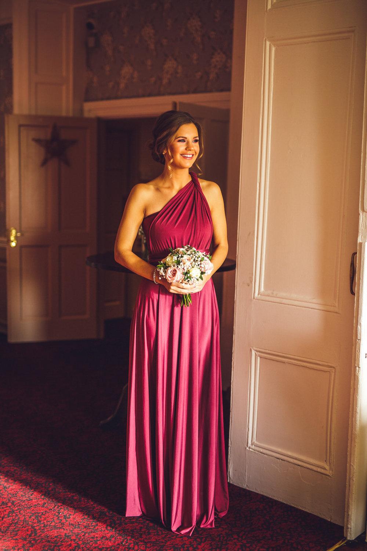 wicklow-wedding-photographer-dublin-summerhill-house_031.jpg
