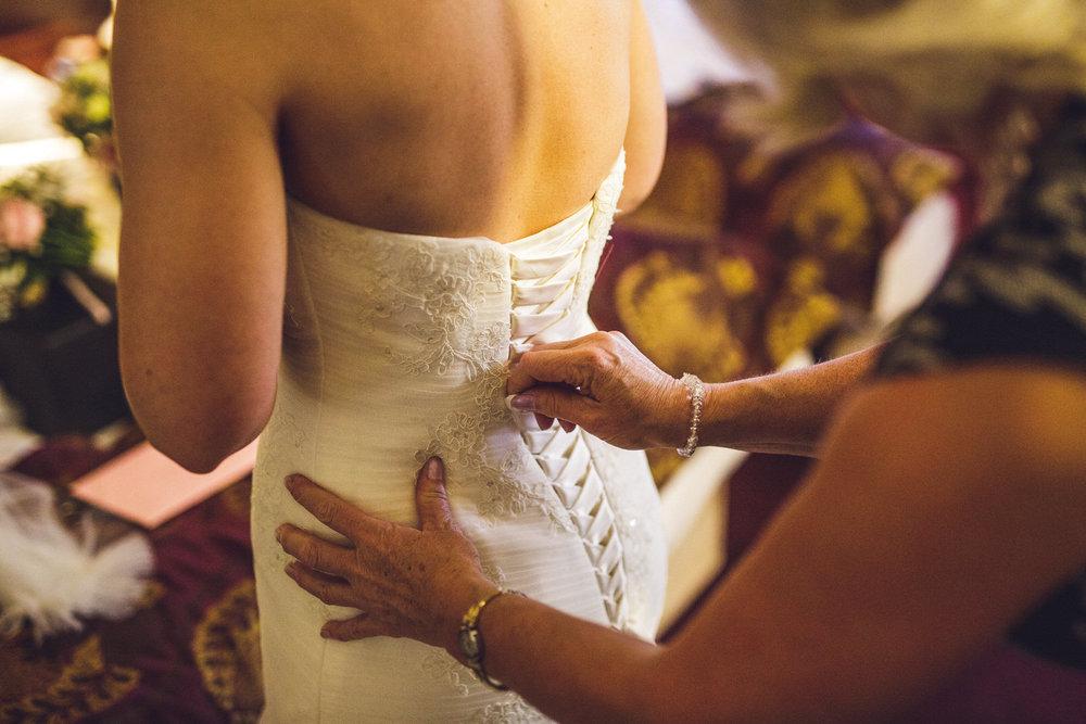 wicklow-wedding-photographer-dublin-summerhill-house_033.jpg