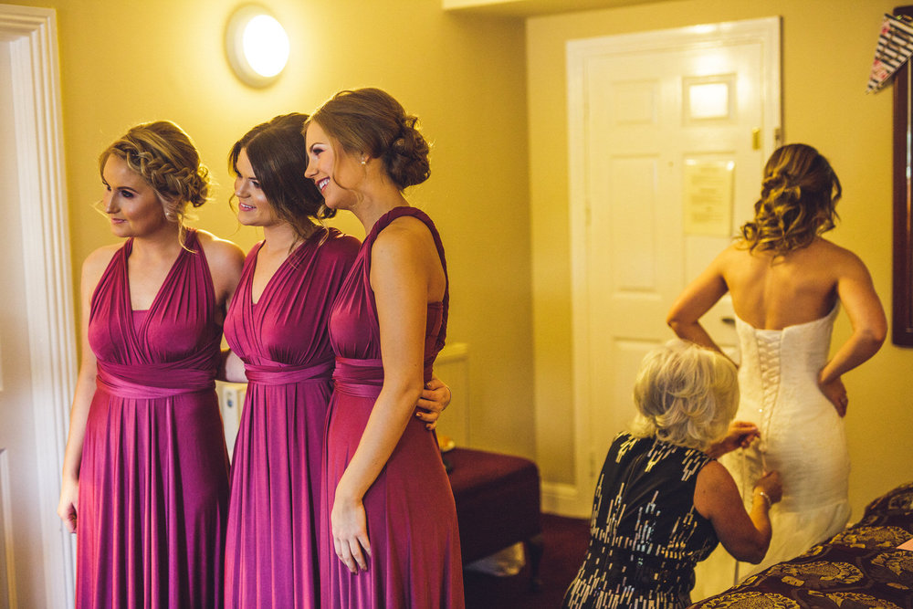 wicklow-wedding-photographer-dublin-summerhill-house_034.jpg