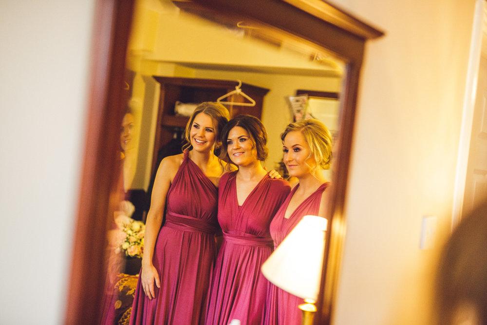 wicklow-wedding-photographer-dublin-summerhill-house_035.jpg