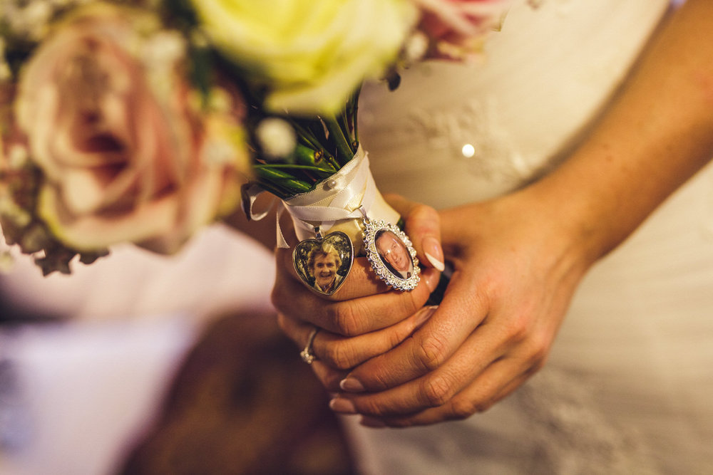 wicklow-wedding-photographer-dublin-summerhill-house_039.jpg