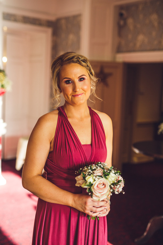 wicklow-wedding-photographer-dublin-summerhill-house_038.jpg