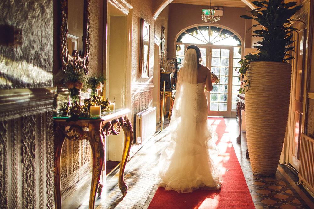 wicklow-wedding-photographer-dublin-summerhill-house_041.jpg