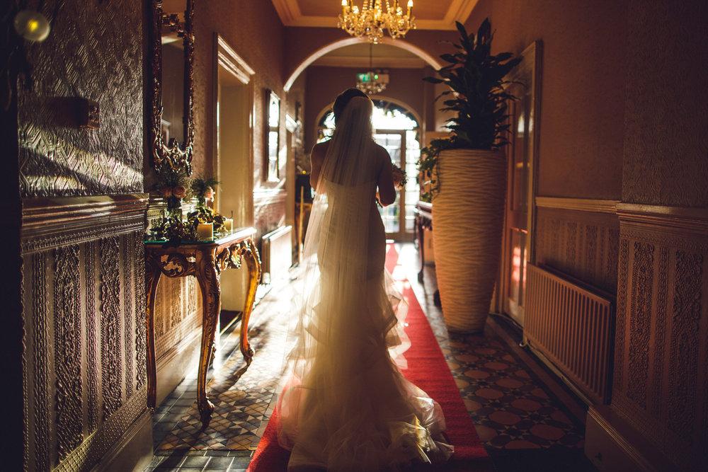 wicklow-wedding-photographer-dublin-summerhill-house_040.jpg