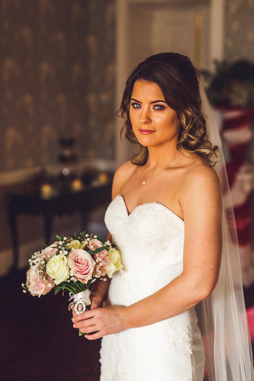 wicklow-wedding-photographer-dublin-summerhill-house_044.jpg