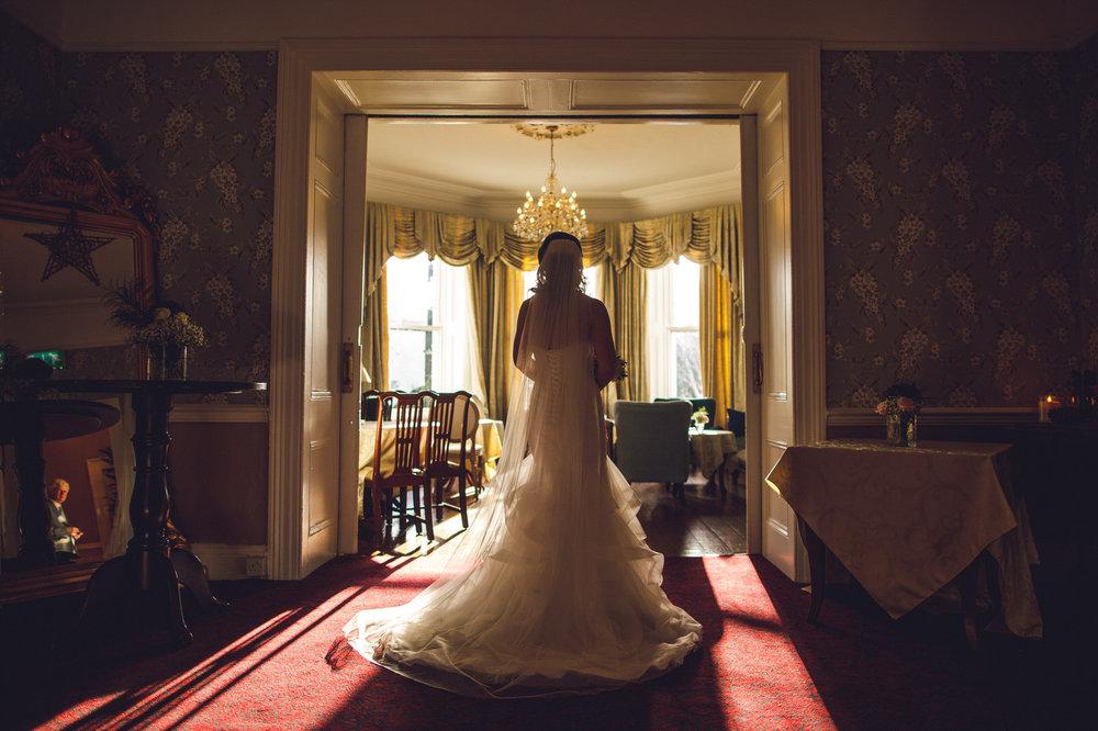 wicklow-wedding-photographer-dublin-summerhill-house_043.jpg