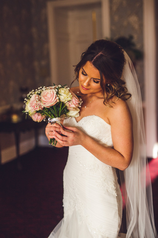wicklow-wedding-photographer-dublin-summerhill-house_046.jpg