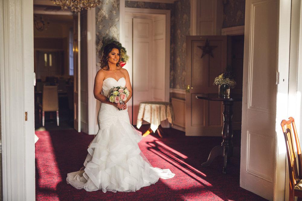 wicklow-wedding-photographer-dublin-summerhill-house_047.jpg