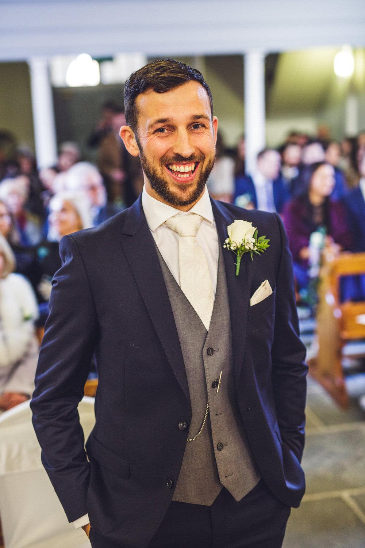 wicklow-wedding-photographer-dublin-summerhill-house_048.jpg