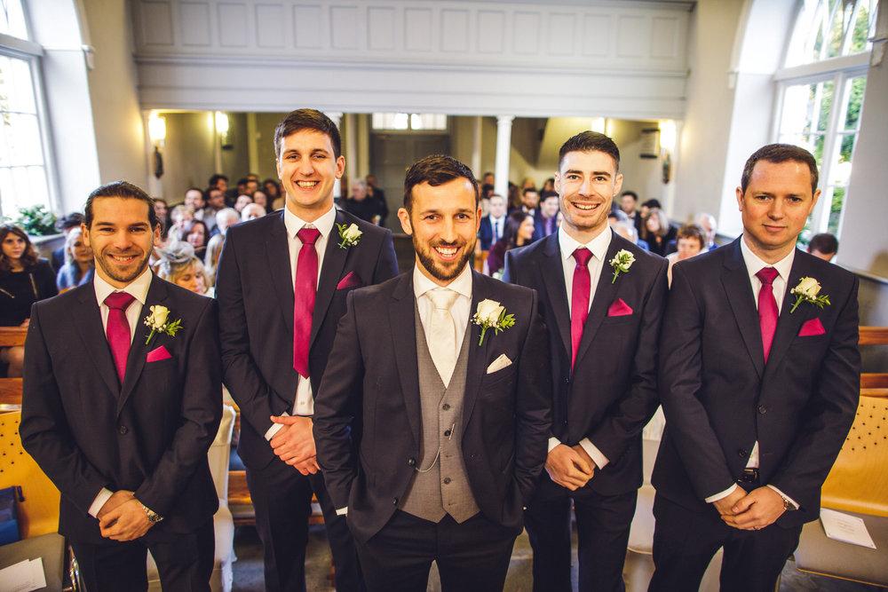 wicklow-wedding-photographer-dublin-summerhill-house_049.jpg