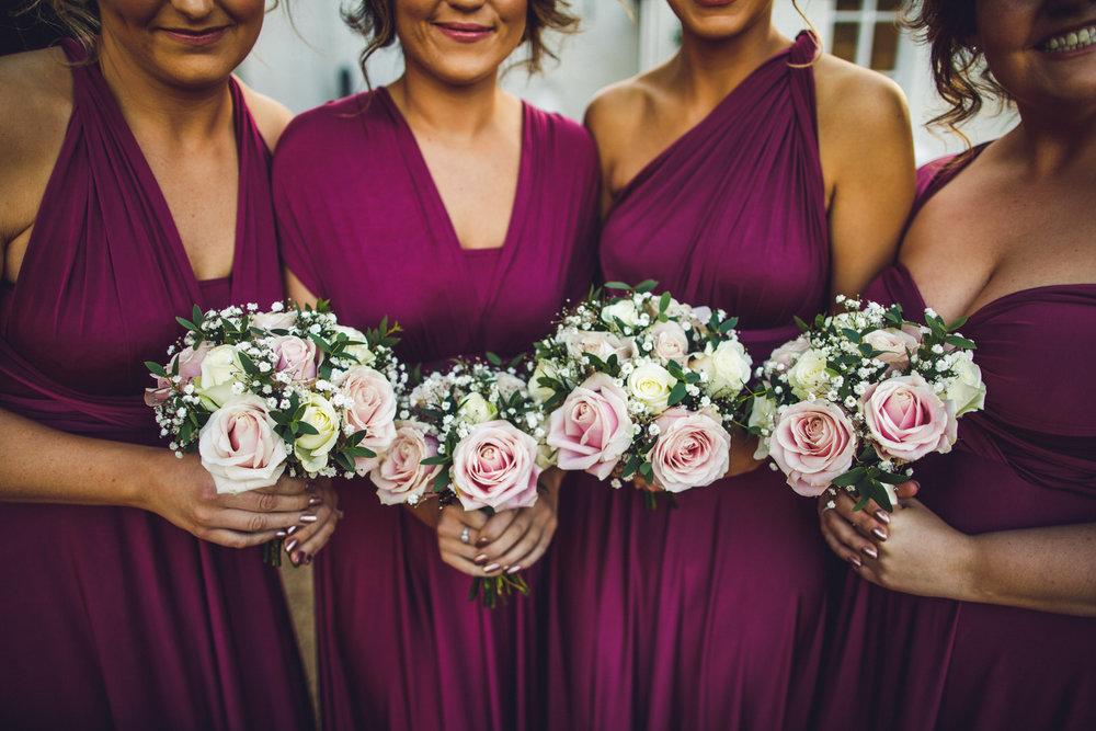 wicklow-wedding-photographer-dublin-summerhill-house_051.jpg
