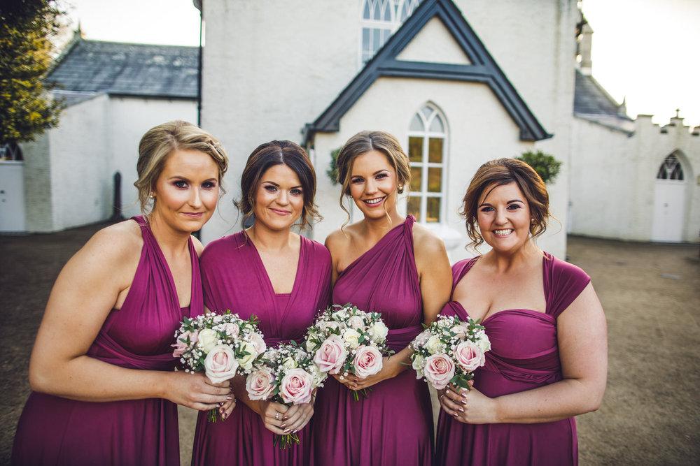 wicklow-wedding-photographer-dublin-summerhill-house_052.jpg