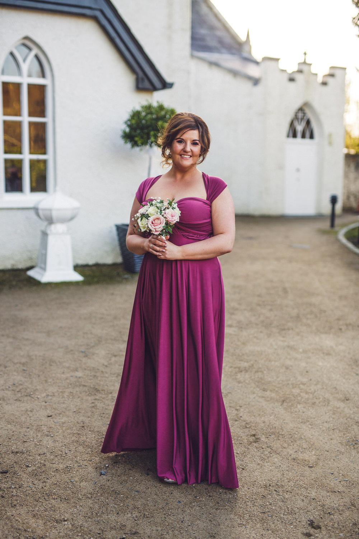wicklow-wedding-photographer-dublin-summerhill-house_053.jpg