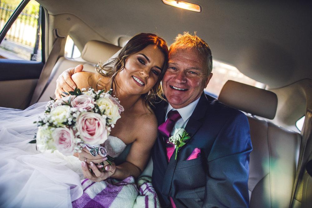 wicklow-wedding-photographer-dublin-summerhill-house_055.jpg