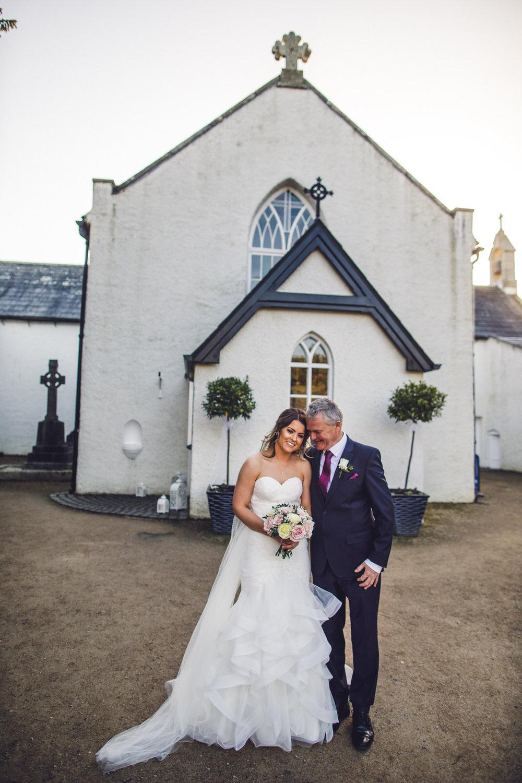 wicklow-wedding-photographer-dublin-summerhill-house_057.jpg