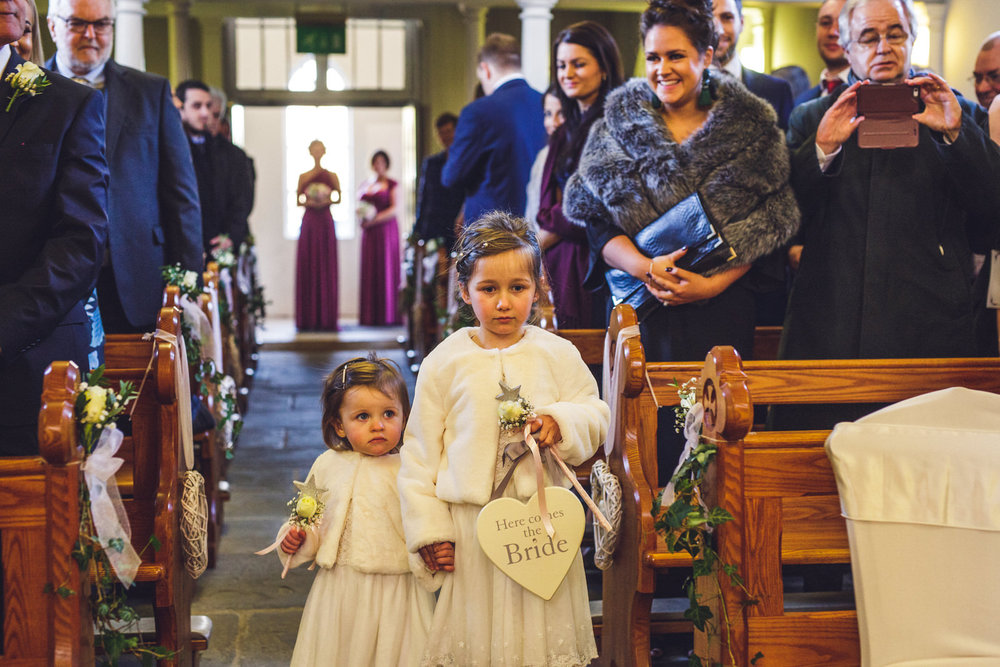 wicklow-wedding-photographer-dublin-summerhill-house_060.jpg