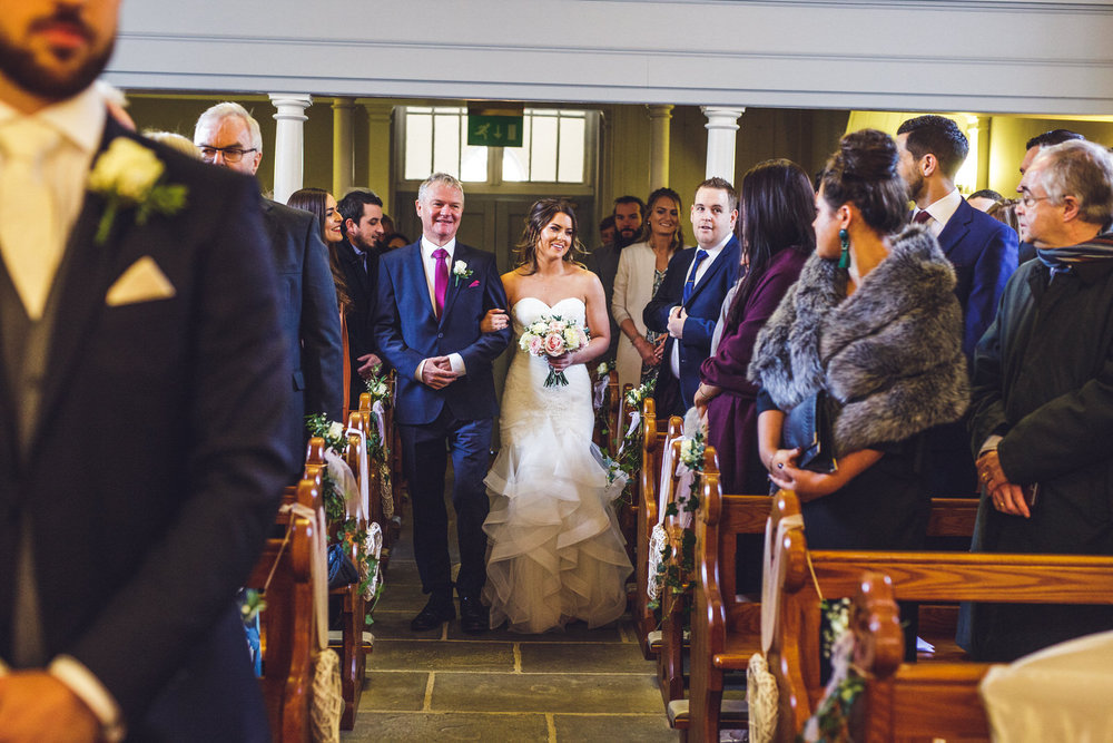 wicklow-wedding-photographer-dublin-summerhill-house_062.jpg