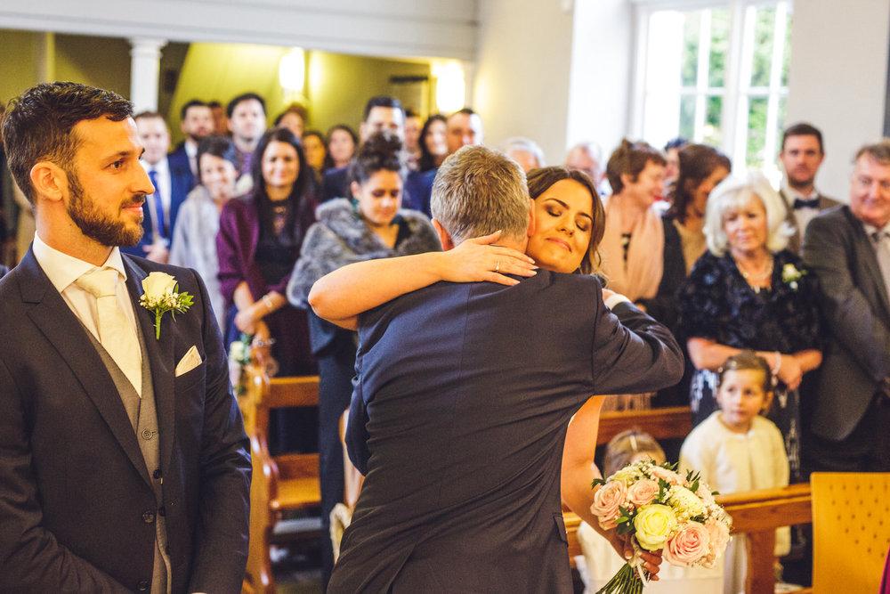 wicklow-wedding-photographer-dublin-summerhill-house_064.jpg
