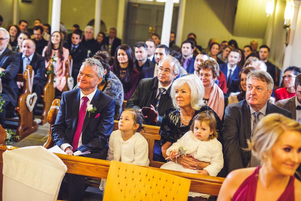 wicklow-wedding-photographer-dublin-summerhill-house_068.jpg