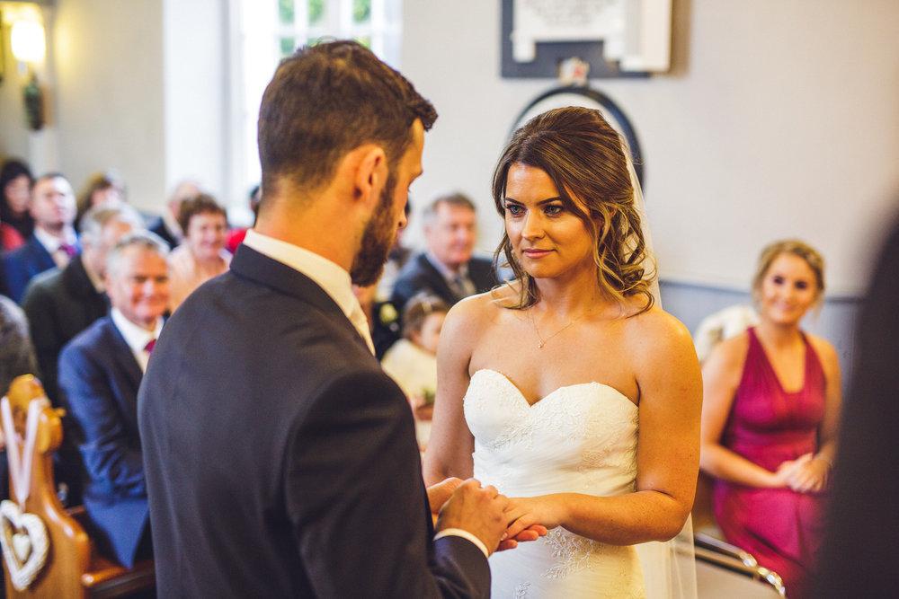 wicklow-wedding-photographer-dublin-summerhill-house_069.jpg