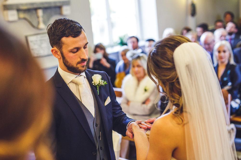 wicklow-wedding-photographer-dublin-summerhill-house_070.jpg