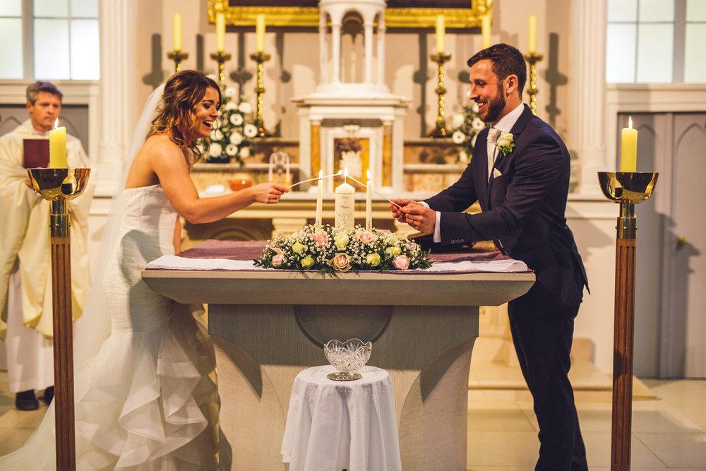 wicklow-wedding-photographer-dublin-summerhill-house_072.jpg
