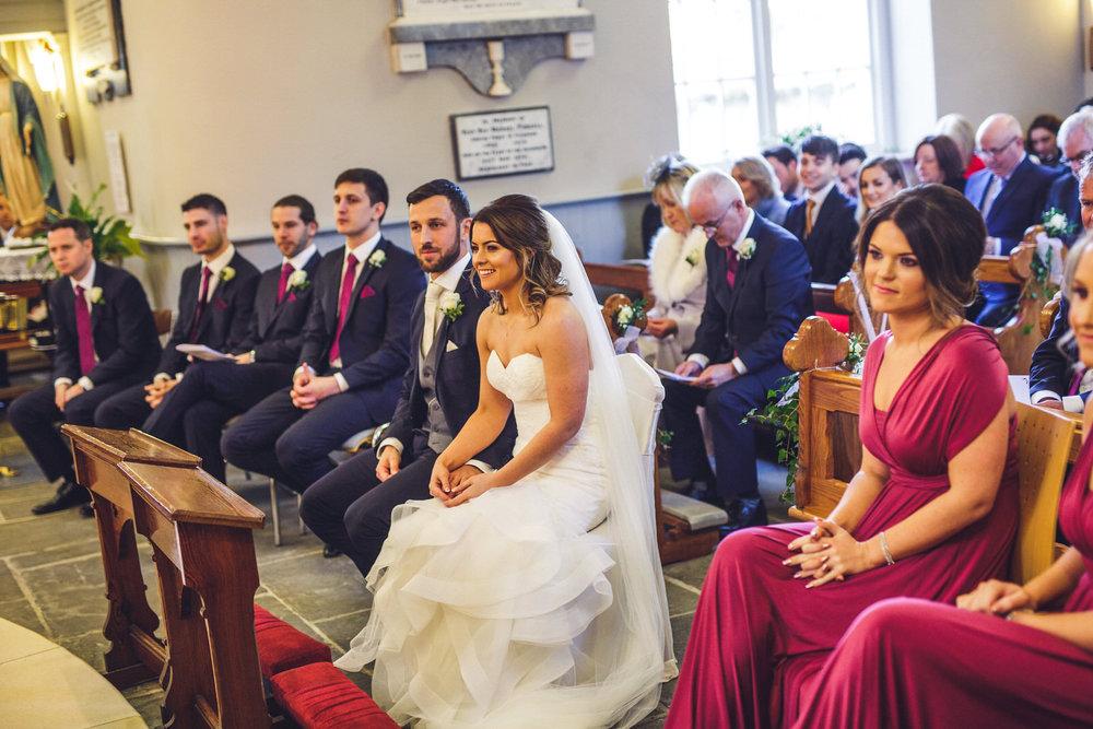wicklow-wedding-photographer-dublin-summerhill-house_073.jpg