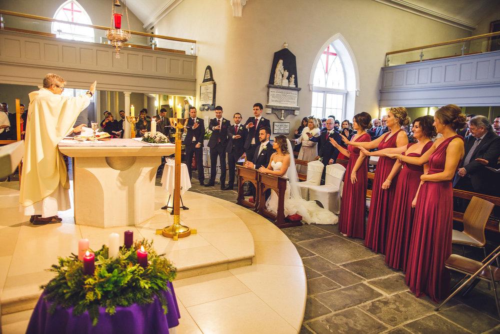 wicklow-wedding-photographer-dublin-summerhill-house_074.jpg