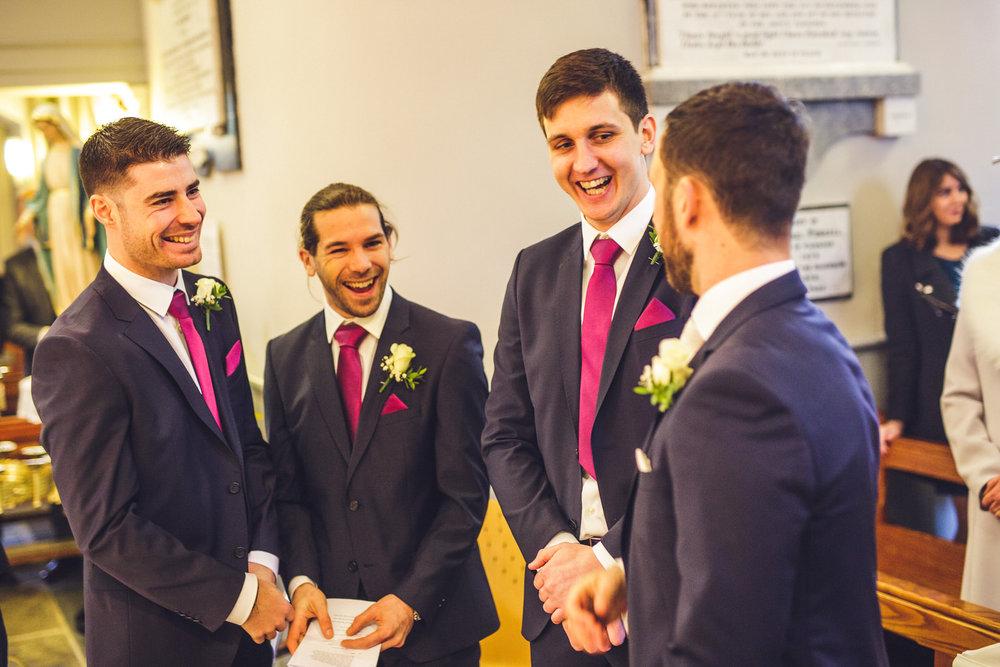 wicklow-wedding-photographer-dublin-summerhill-house_075.jpg