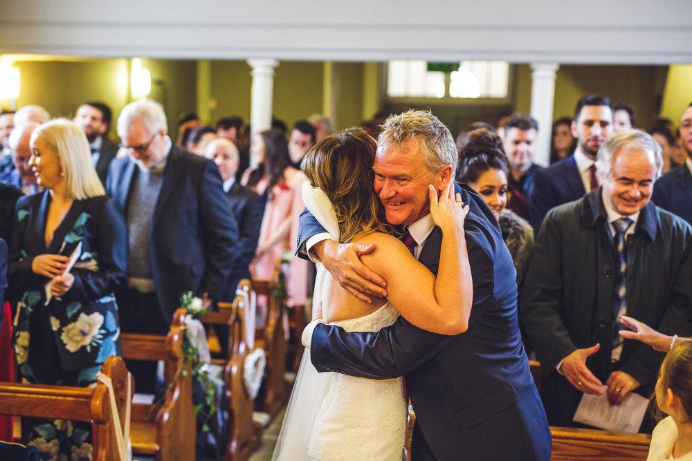 wicklow-wedding-photographer-dublin-summerhill-house_077.jpg